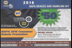 brakes-n-handling-Apr1-Jun30