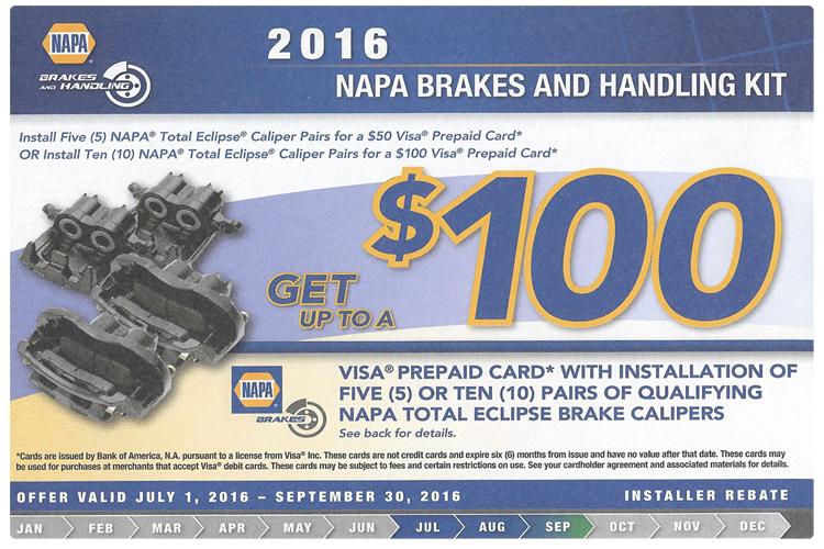 brakes-n-handling-100-Jul1-Sept30