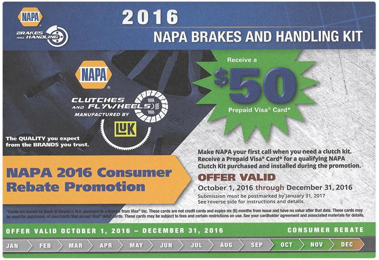 brakes-n-handling-Oct1-Dec31