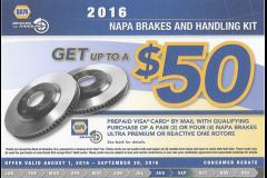brakes-n-handling-Aug1-Sept30