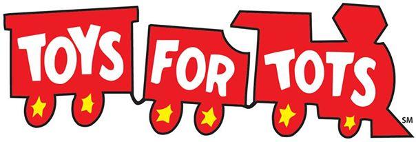 Tots for Tots drop off location, Totman's Auto Repair & Towing, Belmont, Belfast area, Waldo County, Maine