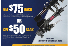 shocks-struts-Jan1-Aug31