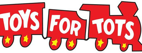 Tots for Tots drop off location, Totman's Auto Repair & Towing, Belmont, Belfast area, Waldo County, Maine